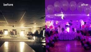 party light rentals new jersey up lighting rental