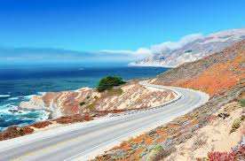best scenic road trips in usa 5 best road trips in the usa