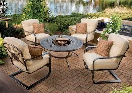 Patio Furniture Kansas City by 18 Best Casual Furniture At Hicks Nurseries Images On Pinterest