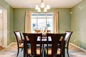 Green Dining Room Ideas Green Dining Rooms Best 25 Green Dining Room Ideas On Pinterest