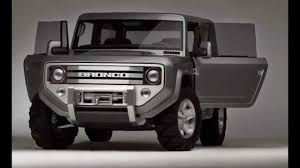 jeep bronco white new 2020 ford bronco renderings 2018 jeep wrangler forums jl