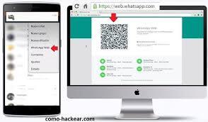 tutorial espiar conversaciones whatsapp se puede hackear whatsapp de otra persona protégete