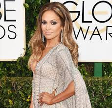 jlo hairstyle 2015 jennifer lopez s golden globes 2015 hairstyle expert tips