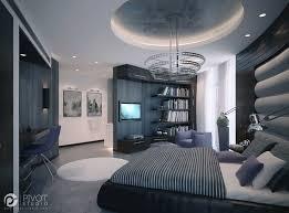 Best  D Home Design Ideas On Pinterest House Design Software - Modern contemporary bedroom design ideas