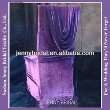 Purple Chair Covers Purple Chair Covers Purple Chair Covers Suppliers And