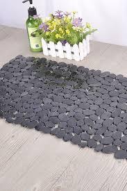 best 25 bath mats ideas on pinterest bath mat bath mats rugs 20 things that make life so much easier for people over 50 anti slip bath mat