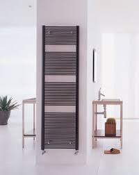 badmã bel designer irsap i arpa heizkörper radiators radiators and