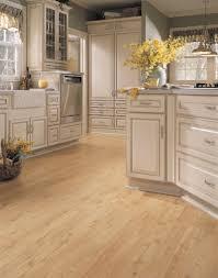Australian Cypress Laminate Flooring 24024m Natural Australian Cypress Rs Quality Carpets Design