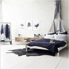 Schlafzimmerm El Sch Er Wohnen Skandinavische Schlafzimmer Einrichtungsideen Und Bilder Homify