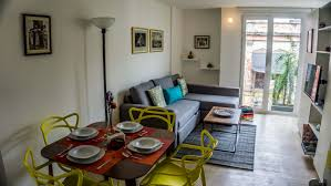 Design Plaza By Home Interiors Panama Latour Hotels And Resorts Plaza Santo Domingo