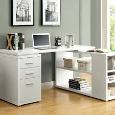 Corner Home Office Furniture Office Design Corner Office Desk With Hutch Vasto Wooden Corner