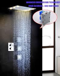 high quality bathroom lighting installation promotion shop for