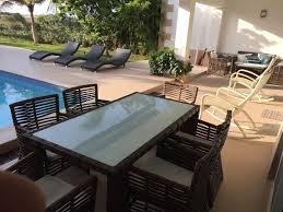 exclusive seafront chalet style house cartagena cartagena