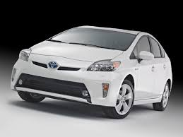 metro lexus toyota vancouver from toyota prii to mazda2s a look at available fuel efficient
