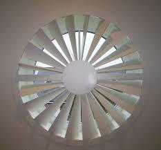 circular shutters circle window plantation shutters cool shutters