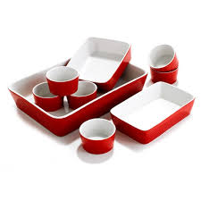 oven to table bakeware sets 40 best ovenware images on pinterest oven ovens and kitchen stove