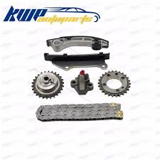 nissan sentra timing chain online get cheap nissan timing chains aliexpress com alibaba group
