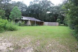 8880 fowler ave pensacola fl simmons realty group inc