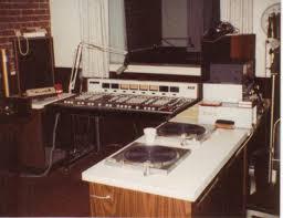 kfh history kfh radio