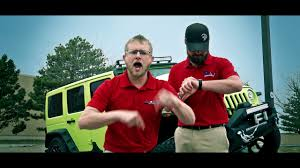 monster truck show amarillo texas texas dodge in amarillo tx we do spring ram youtube