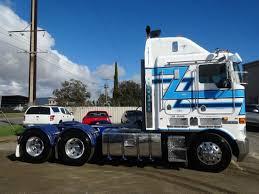 kenworth t950 specifications 2008 kenworth k108 primemover sa truck dealers australia truck