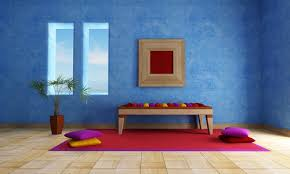 good colors for rooms best colors for your meditation room