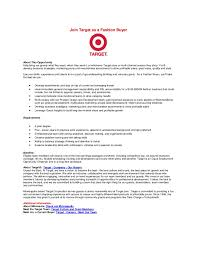 Buyer Resume Sample by College 5 Paragraph Essay Outline The Lodges Of Colorado Springs