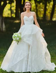 most beautiful wedding dress the most beautiful wedding dresses 2018 that any would like