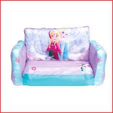 mini canape enfant canape enfant convertible 77609 la reine des neiges mini canapé