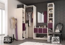 placard d angle chambre placard d angle chambre excellent pas cher placard meubles