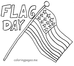 flag of uganda coloring page flag coloring pages with wallpapers high quality mayapurjacouture com