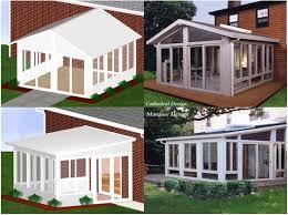 build sunroom sunroom building plans adhome