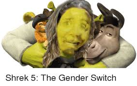 Shrek Memes - shrek and shrek meme on me me