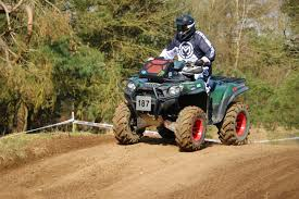 atv motocross free images sand motocross soil cross race sports quad