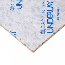 Can You Use Carpet Underlay For Laminate Flooring Ultimate Living 10mm Luxury Carpet Underlay Buy Cheap Underlay