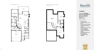 builder floor plans baywest builder floorplans v2