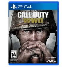 black oops 3 target black friday sale call of duty target