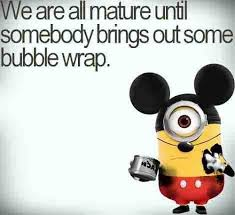 Funny Minion Memes - 18 adorable and funny minion memes love brainy quote