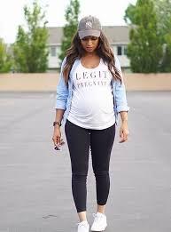 pregnancy fashion best 25 pregnancy fashion ideas on pregnancy