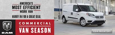 dodge work trucks for sale commercial trucks for sale ram work trucks tinley park il