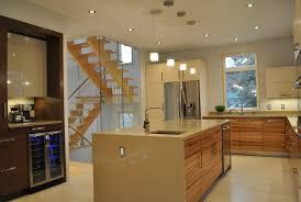 Neff Kitchen Cabinets Neff Cabinets Kitchen Contemporary With Tile Backsplash White Shade