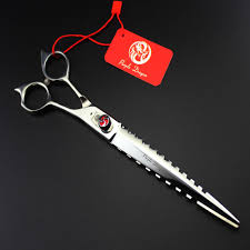 online get cheap haircut scissors thinning aliexpress com