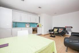 1 Bedroom Flat In Kingston 1 Bedroom Flat In Richmond Road Kingston Kt2 1 Bed In