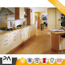 flat packed kitchen cabinets removable style kitchen cabinet flat pack kitchen cabinet