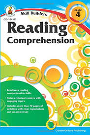 reading comprehension worksheet 2 answers