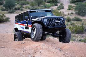 jeep snow meme jeep wrangler jk modified to showcase bfgoodrich all terrain tires