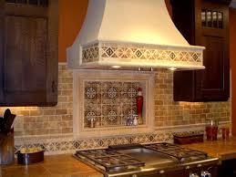brick tile kitchen backsplash kitchen fetching small kitchen decoration white wood