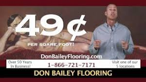 About Us Don Bailey Flooring Miami  Fort Lauderdale Floor - Don bailey flooring