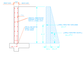 Reinforced Concrete Wall Design Example Nightvaleco - Reinforced concrete wall design example