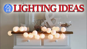 what is the best lighting for a small kitchen apartment lighting design ideas best light fixtures for small spaces